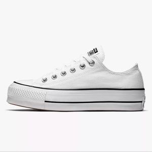 NWOT Converse All Star